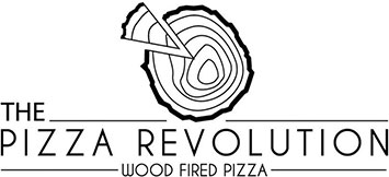 The Pizza Revolution - Wood Fired Pizza