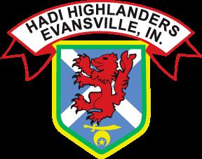 Hadi Highlanders